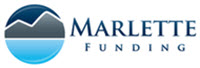See all jobs at Marlette Funding