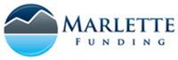 Marlette Funding Jobs