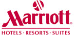 Marriott Customer Engagement Center Jobs
