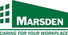 Marsden Bldg Maintenance, L.L.C. Jobs