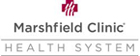 Marshfield Clinic Health System Jobs