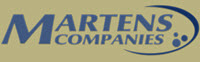 Martens Farms, LLC Jobs