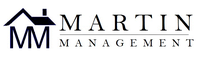 Martin Management