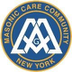 Masonic Care Community Jobs