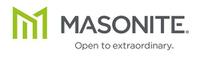 Masonite Jobs