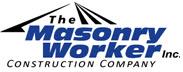 The Masonry Worker, Inc. Jobs