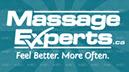 Massage Experts Saskatoon Grosvenor Park Jobs
