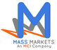 Mass Markets Jobs