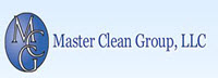 The master clean group Jobs