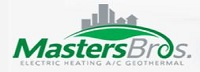 Masters Brothers, Inc. Jobs