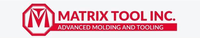 Matrix Tool, Inc. Jobs