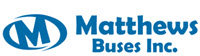 Matthews Buses, Inc. Jobs