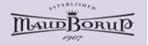 Maud Borup, Inc. Jobs