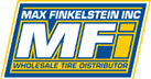 See all jobs at Max Finkelstein, Inc.