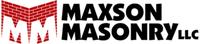 Maxson Masonry Jobs