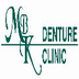 MBK Denture Clinic Jobs