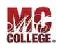 MC College Group 660768