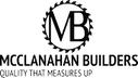 McClanahan Builders, LLC
