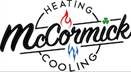 McCormick Heating and Cooling Jobs