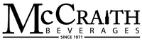 McCraith Beverages, Inc 3216710