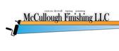 McCullough Finishing, LLC