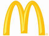 McDonald's of Bangor & Brewer Jobs