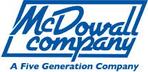 McDowall Company Jobs