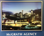McGrath Agency Jobs