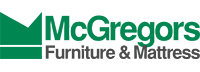 McGregors Furniture Jobs