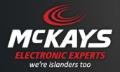 McKays TV and Audio LTD Jobs