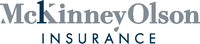 McKinneyOlson Insurance Jobs