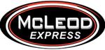 McLeod Express LLC Jobs
