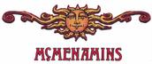 McMenamins Jobs