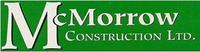 McMorrow Construction Ltd.