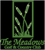 The Meadows Golf Club 3272991