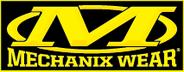 Mechanix Wear Canada, Inc Jobs