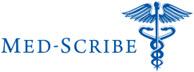 Med-Scribe, Inc 216999