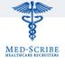 Med-Scribe, Inc. Jobs