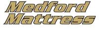 Medford Mattress Jobs