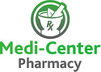 Medi-Center Pharmacy Jobs