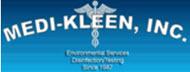 Medi-Kleen inc