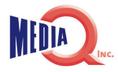 Media Q Inc Jobs