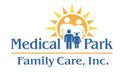 Medical Park Family Care Jobs