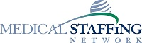 See all jobs at Medical Staffing Network