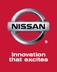 Medicine Hat Nissan