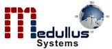 Medullus Sysems 3278514