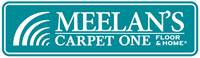 Meelan's Carpet One Floor & Home 3258736