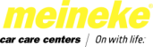 MEINEKE CAR CARE CENTER Jobs