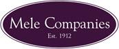 Mele Companies, Inc. 3300338