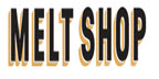 See all jobs at Melt Shop